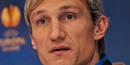 Bundesliga wrap: Ex-Man Utd target Heung-Min Son pick of South Koreans