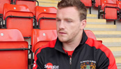 Iain Grieve has no regrets over Plymouth Albion move