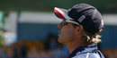England v West Indies: Ian Bell has sympathy for paying supporters
