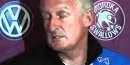 Africa Cup of Nations 2013: Igesund refuses to criticise South Africa