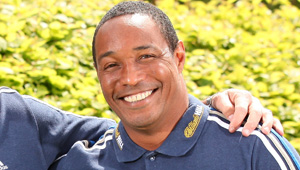 Paul Ince states his prediction for Liverpool v Man United