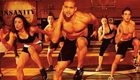 Frequently asked questions about Insanity Workout