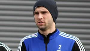 Martin Keown delivers verdict on Antonio Conte's decision to drop Chelsea star
