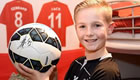 Help Liverpool's No1 fan realise his dream
