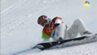 Sochi 2014: Day 9 preview – Don't fall Lindsey, Jamaicans make Games bow