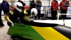 Sochi 2014: Jamaica say bobsled will go on, now brace yourselves for skeleton