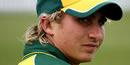 England v South Africa: James Taylor set for Test debut