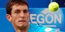 Davis Cup 2013: Leon Smith and GB ready for Russian test