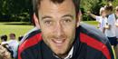 Interview: James Foster looking to Twenty20 to kick-start Eagles