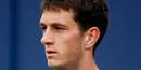 Davis Cup 2013: Great Britain comeback stuns Russia in Coventry