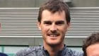 Jamie Murray eyes special end to fortnight