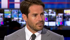Redknapp: Man Utd won't challenge for the title