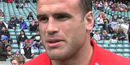 British & Irish Lions 2013: Five lessons from emphatic 10-try victory