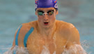 Seven medals for GB at Euro swimming championhips