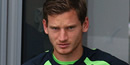 Vertonghen: Lamela's strike best I've seen live