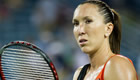 Indian Wells 2014: Jelena Jankovic beats Caroline Wozniacki