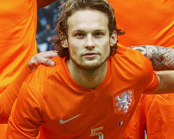 Man Utd hitting top form, Daley Blind warns Chelsea