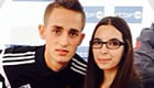 Adnan Januzaj determined to prove himself at Man Utd