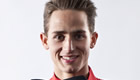 Januzaj satisfied with Man Utd's 'good win'