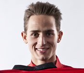 Photo: Could Man Utd's Adnan Januzaj be set to start at West Brom?
