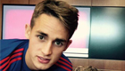 Januzaj to miss Man Utd's trip to Swansea City