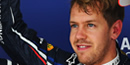 Red Bull's Vettel fatest in final practice