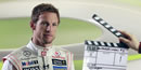 British Grand Prix 2012: Jenson Button eyes Silverstone triumph