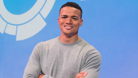 Jermaine Jenas states his prediction for Chelsea v Barcelona