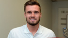 Arsenal transfers: Carl Jenkinson joins West Ham on loan