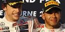 Australian Grand Prix 2012: Lessons from the season-opener