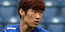 QPR midfielder Park Ji-Sung plays down talk of retirement