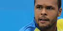 Queen's 2013: Tsonga insists he is ready for Murray semi-final