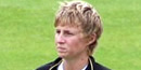 India v England: Andy Flower heaps praise on debutant Joe Root