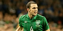 Ireland 1 Germany 6: They tore us apart, admits John O'Shea