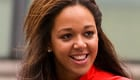 Katarina Johnson-Thompson out of Commonwealth Games