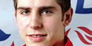 Sochi 2014: Jon Eley aims to put disappointments behind him