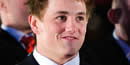 British & Irish Lions 2013: Gatland backs Davies to shine at centre