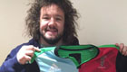 Harlequins confirm signing of Welsh legend Adam Jones