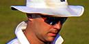 Ashes 2013-14: Jonathan Trott's England departure raises questions