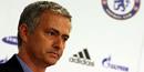 Chelsea's Mourinho must convert Lukaku into world-class striker