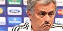Sunderland 2 Chelsea 1: We don't kill opponents, says Mourinho