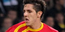 Arsenal transfers: Mirko Vučinić would love Steven Jovetic at Juventus