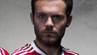 Mata: Man Utd must learn from Swansea defeat