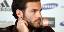 Chelsea will benefit from Juan Mata's omission from Spain squad