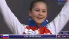 Sochi 2014: Day 16 – Russia round out joyous Games with ruthless efficiency