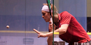 Allam British Open 2012: James Willstrop eyes maiden title