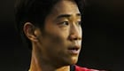 Kagawa could cause Arsenal a lot of despair