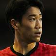 Man Utd flop Shinji Kagawa is a fantastic player, insists Juan Mata