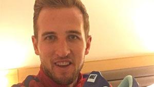 Matt Holland states prediction for Tottenham v Southampton