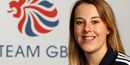Katie Summerhayes will bounce back stronger, says GB coach